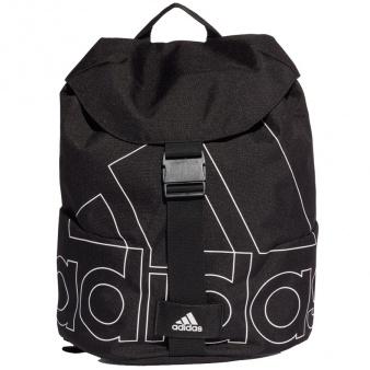 Plecak adidas W FLA SP BP FK0524