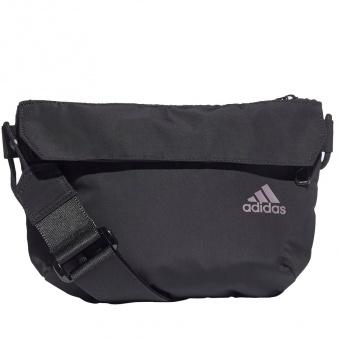 Saszetka adidas W TR ID Pouch FK0525