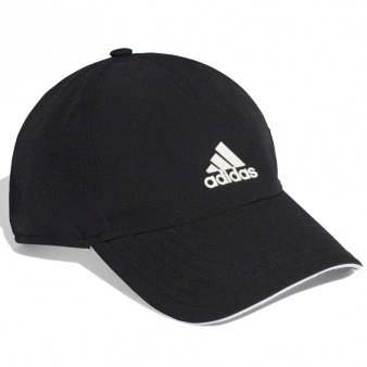 Czapka adidas BB Cap 4AT FK0877