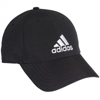Czapka adidas BBall Cap FK0898