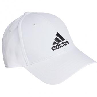 Czapka adidas BBallcap LT FK0899