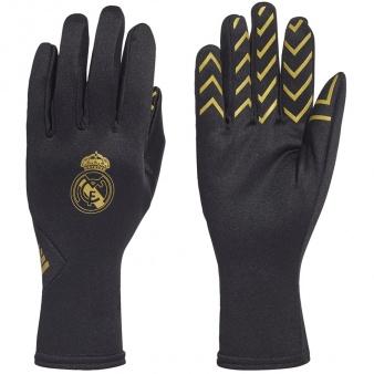 Rękawiczki adidas Real FD FK4408
