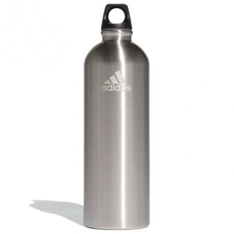 Bidon adidas Primeb Bottle 0,75 FK8852