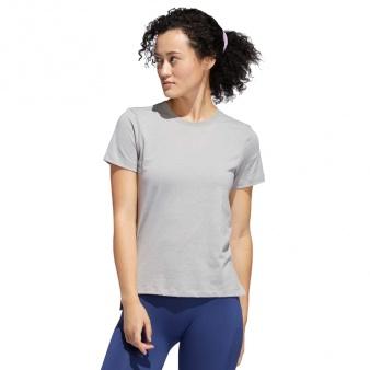 Koszulka adidas Go To Tee FL2340