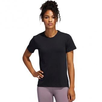 Koszulka adidas Go To Tee FL2341