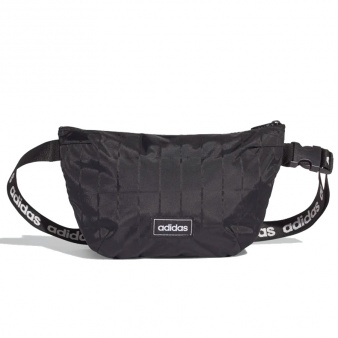 Saszetka adidas Waistbag FL3649