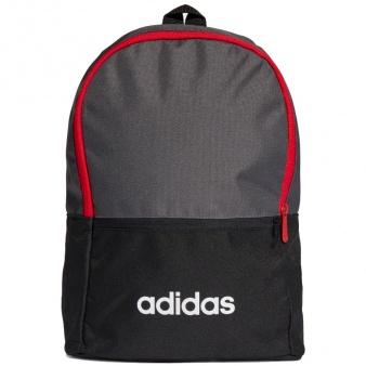 Plecak adidas Classic Kids FL3681