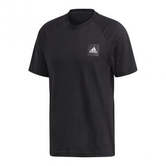 Koszulka adidas MHE Tee Stadium FL4003