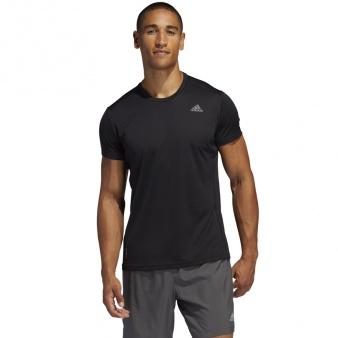 Koszulka biegowa adidas Run It Tee Men FL6972