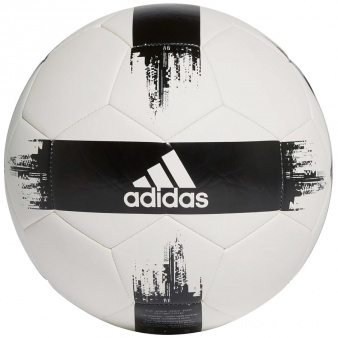 Piłka adidas EPP FL7023
