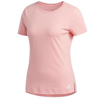Koszulka adidas Prime Tee FL8785