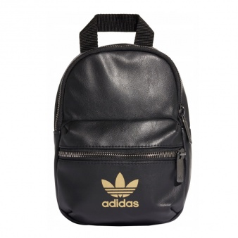 Plecak adidas Originals Mini Backpack FL9629