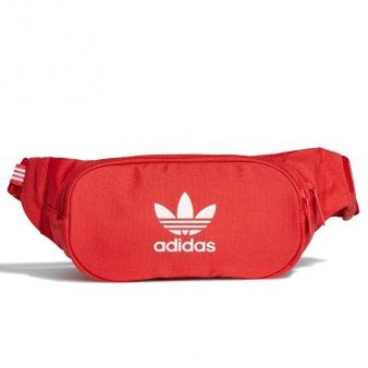 Saszetka adidas Originals Essential Crossbody FL9657