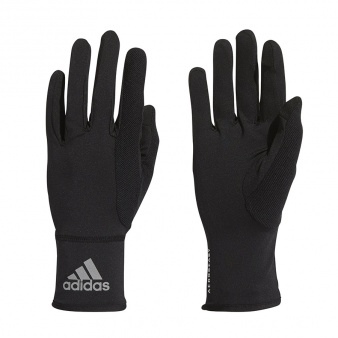 Rękawiczki zimowe adidas A.RDY GLOVES FM0206
