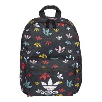 Plecak adidas Originals FM0281