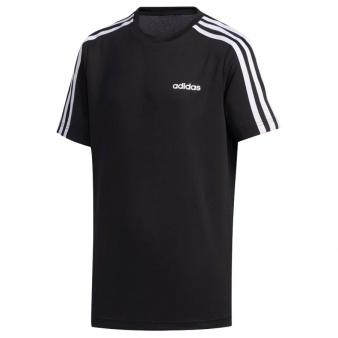 Koszulka adidas YB TR 3S Tee FM0761