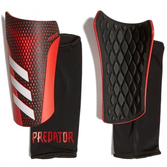 Nagolenniki adidas Predator SG LGE FM2408