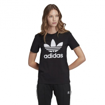 Koszulka adidas Originals Trefoil FM3311