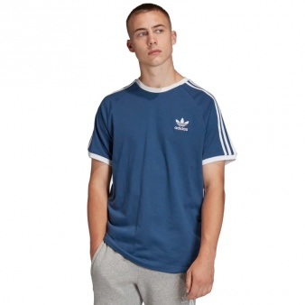 Koszulka adidas Originals 3-Stripes Tee FM3772