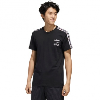 Koszulka adidas M Pokemon TRNR FM6029