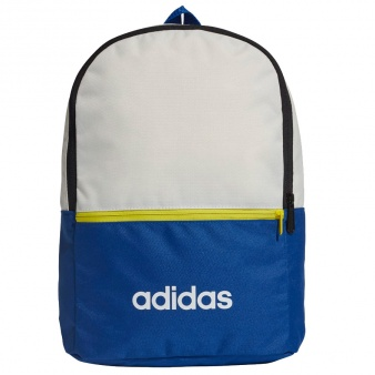 Plecak adidas Classics Kids FM6751