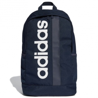 Plecak adidas LIN Core BP FM6779