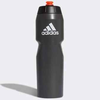 Bidon adidas Perf Bottl 0,75l FM9931