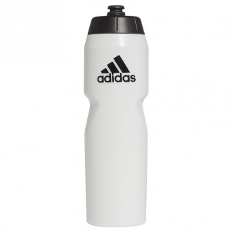 Bidon adidas Performance Bottle 0,75l FM9932