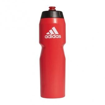 Bidon adidas Perf Bottle 0,75l  FM9934