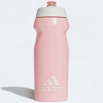 Bidon adidas Perf Bottle 0,5l FM937