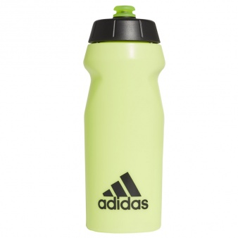 Bidon adidas Perf Bottle 0,5l FM9938