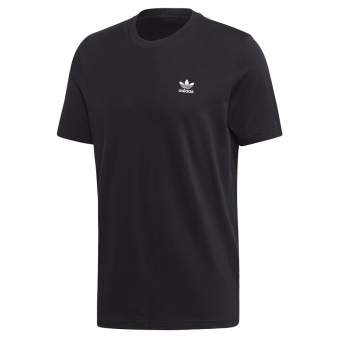 Koszulka adidas Originals Trefoil Essentials Tee FM9969