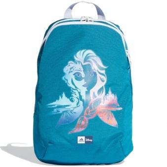 Plecak adidas Frozen Cl BP FN0985