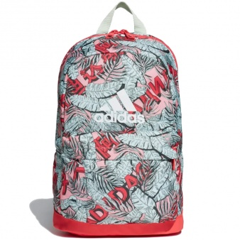 Plecak adidas LG BP FN0990