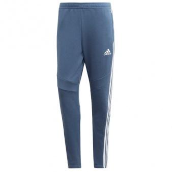 Spodnie adidas Tiro 19 FT Panty FN2334