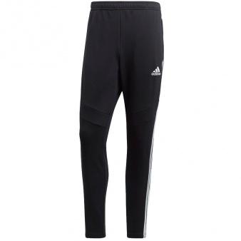 Spodnie adidas Tiro 19 FT Panty FN2335