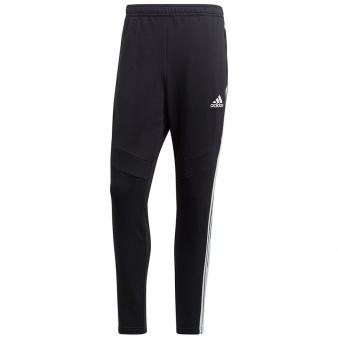 Spodnie treningowe adidas • futbolsport.pl