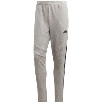 Spodnie adidas Tiro 19 FT Panty FN2341
