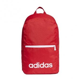 Plecak adidas LIN CLASSIC BP Day FP8096