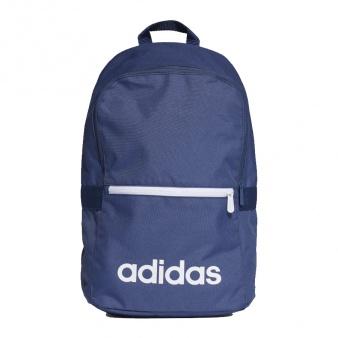 Plecak adidas LIN CLASSIC BP Day FP8097