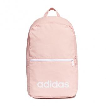 Plecak adidas LIN CLASSIC BP Day FP8098