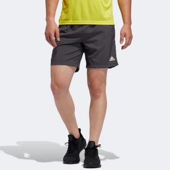 Spodenki adidas Run IT Short FQ2534