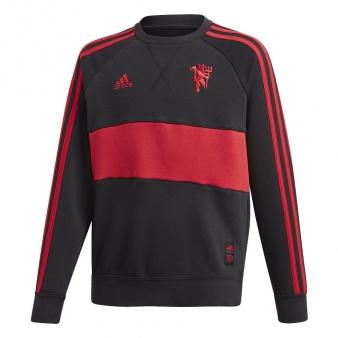 Bluza adidas Manchester United FR3836