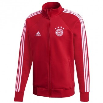 Bluza adidas FC Bayern Icon Top FR3979