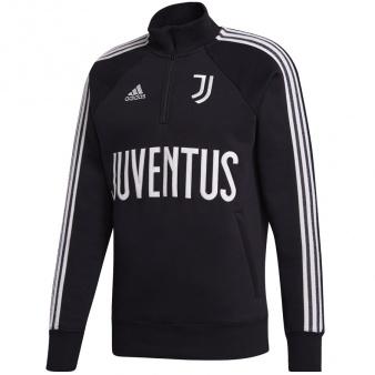 Bluza adidas Juvntus Icons FR4215