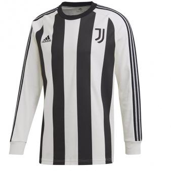 Koszulka adidas Juventus Icons Teel FR4216