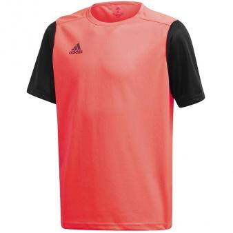 Koszulka piłkarska adidas Estro 19 JSY FR7118