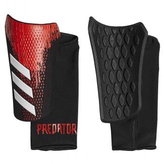 Nagolenniki adidas Predator SG Com FR7409