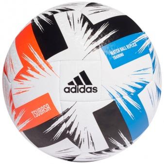 Piłka adidas Tsubasa Training FR8370