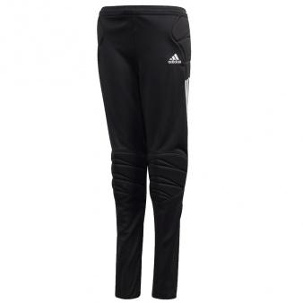 Spodnie adidas Tierro GK Y FS0170